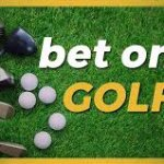 A Perfect Guide to Online Golf Betting