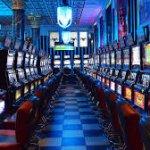 Details About Amusement City Casino in Ireland