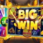 A Guide to Playing Online Slot Machines or Pokies in Australia