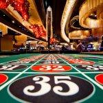 Great Free Gambling Online In Canada For Free Casino Bonuses