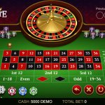 European and American Roulette Games Explained