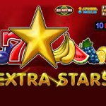 Extra Stars Slot One of the Traditional Slot Games