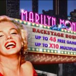 Marilyn Monroe Online Slot Game Overview for Pokies Enthusiasts