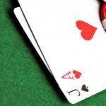 Describing Online Blackjack for UK Players