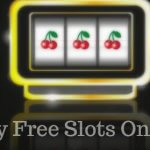 Trying out Free Pokies Games with Our Online Casino Guide