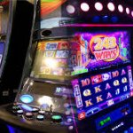 Play High Quality WMS Slots