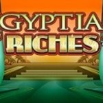 Egyptian Riches Online Slots Overview