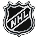 NHL Betting Strategy Explained