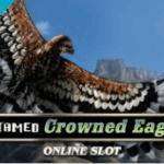 Crowned Eagle Online Slots Game